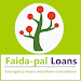 Download Faida-pal loans 5.4.1 APK