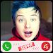 Download Fake Call EeOneGuy 1.0.0 APK