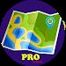 Download Fake GPS Location PRO 2.0 APK