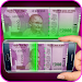Download Fake Note Scanner Prank 1.7 APK