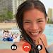 Download Fake video call - FakeTime 2.6 2.6.151 APK