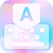 Download Fantasy Keyboard-Fantastic emojis, themes & typing 1.0.33.0905 APK