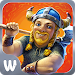 Download Farm Frenzy: Vikings (Free) 1.6 APK