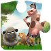 Download Farm Games Kids Jigsaw Puzzles 2.2 APK