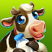 Download Farm Mania 1.0.73 APK