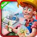 Download Farm Shop Cashier Manager: Farming Cash Register 1.0 APK