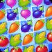 Download Farm Smash Match 3  APK