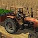 Download Farm Transport Tractor Driver 1.3 APK