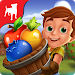Download FarmVille: Harvest Swap 1.0.3490 APK