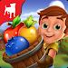 Download FarmVille: Harvest Swap 1.0.3490 APK