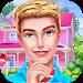 Download Fashion Doll - Boyfriend Salon 1.4 APK