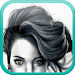Download Hair fashion step by step 1.0.7 APK