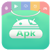 Download Fast Apkpure Guía 8.0 APK