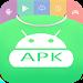 Download Fast Apkpure Guía 6.0 APK