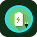 Download Fast Battery & Battery Life Saver 2018 1.0 APK