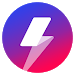 Download Fast Cleaner - Speed Booster & Cleaner 2.7.7 APK