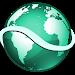 Download Fast Secure VPN 1.6.11 APK