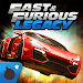 Download Fast & Furious: Legacy 3.0.2 APK