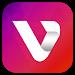 Download Fast downloader for video 1.0 APK