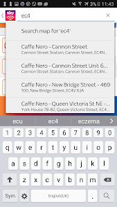 Download Sky WiFi Finder 5.0.0 APK