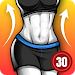 Download Fat Burning Workouts - Lose Weight Home Workout 1.0.3 APK