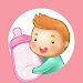 Download Feed Baby - Baby Tracker 2.0.6 APK