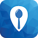 Download Feedy: Ăn Ngon 3.0.3 APK