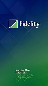 Download Fidelity Online Banking 0.5.0 APK