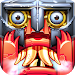 Download Final Run:Snow Temple 1.3 APK