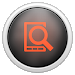Download Find Phone smart extension 1.0.28 APK