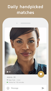 screenshot of Find Real Love — YouLove Premium Dating version 5.3.7