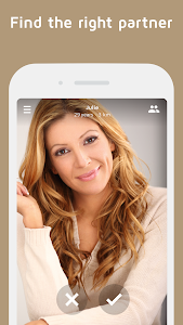 Download Find Real Love — YouLove Premium Dating 4.17.4 APK