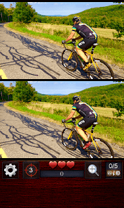 Download Find the differences 300 levels 1.0.2 APK