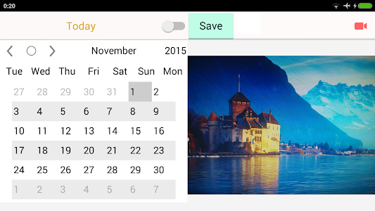 Download Fine Diary (Paid) 10.0.0 APK
