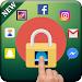 Download Fingerprint App Lock Prank 1.3 APK