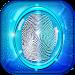 Download Fingerprint LockScreen Prank App 1.1 APK