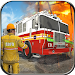 Download Fire Rescue Truck Simulator 1.1 APK