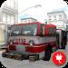 Download Fire Truck Parking 3D 3.0 APK