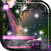 Download Fireflies Live Wallpaper 2.3 APK