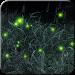 Download Firefly Live Wallpaper Free 1.1.1b APK