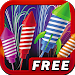 Download Fireworks Simulator 1.2 APK
