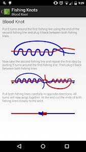 Download Fishing Knots 15.0 APK