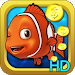 Download Fishing Online 1.9.1 APK