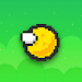 Download Flappy Golf 1.4 APK