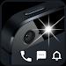 Download Flash Alerts 1.26 APK