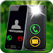 Download Flash Blinking on Call & SMS 1.8 APK