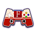 Download Flash Game Player Classic 3.3.3 (Classic) APK