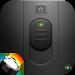 Download Flash Light 23.0 APK