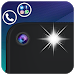 Download Flash On Call : Flashing Alerts & Notifications 1.13 APK