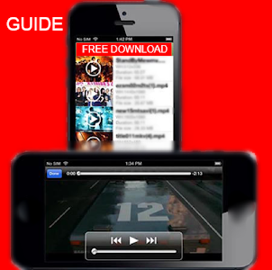 Download Flash Player for Android Guide 1.0 APK